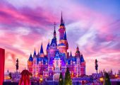 A Must-have Guide to Plan Your Trip to Disneyland Paris