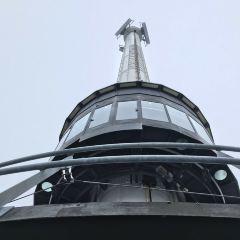 歐洲塔用戶圖片