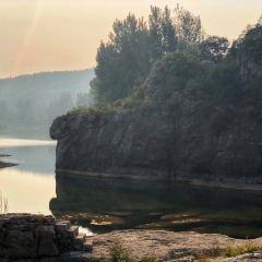 浮丘山風景區用戶圖片