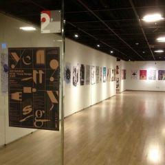 首爾K現代美術館用戶圖片
