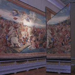 恩典谷博物館用戶圖片