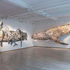 庫爾州立美術館用戶圖片