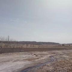 Wusongyuan Ruins User Photo