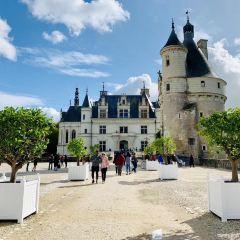 Château de La Roche用戶圖片