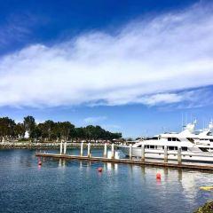 Ventura Boulevard User Photo