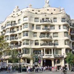 Casa Milan User Photo