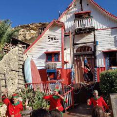 マルタ島ポパイ村のユーザー投稿写真