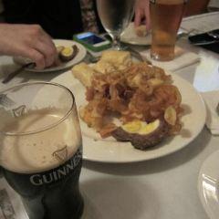 Harp和Celt愛爾蘭酒吧和餐廳用戶圖片