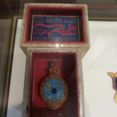 Musee de la Legion d'honneur et des ordres de chevalerie User Photo
