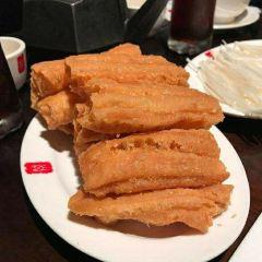 Tripod King(Guangfu Store) User Photo
