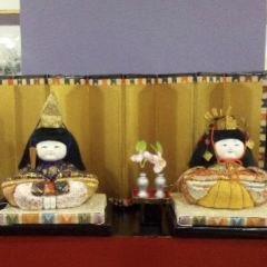 Japanese American Museum User Photo