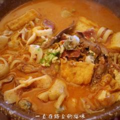 Lin Jia Min Nan Cai ( Huan Dao Road Dian) User Photo