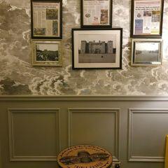 Slane Castle User Photo