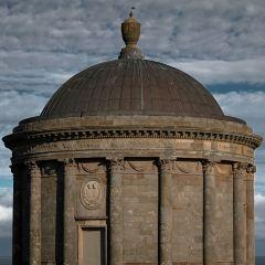 Mussenden Temple User Photo