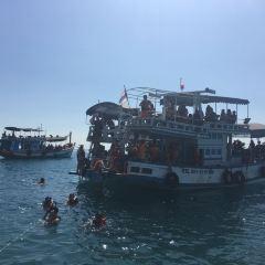 奧王端灣張用戶圖片