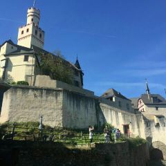 Dankwarderode Castle User Photo