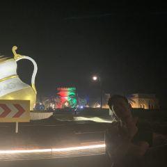 Al Bayt User Photo