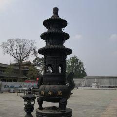 Shixiangsi User Photo