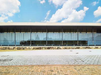 京都國立博物館