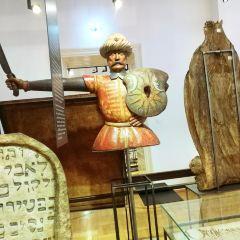 Museum im Palais User Photo