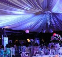 Beverly View Events Pavilion User Photo