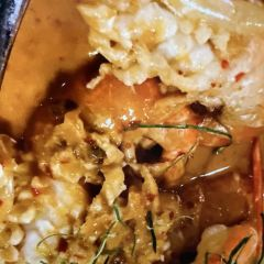 Ban Khun Mae Restaurant User Photo