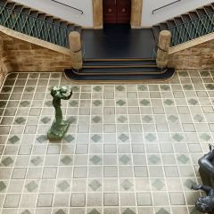 市立美術館用戶圖片