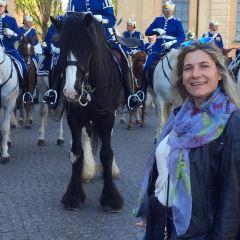 Drottningholm Palace User Photo