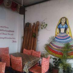 Millets of Mewar Restaurant用戶圖片