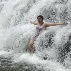 Tinuy-an Falls Surigao User Photo