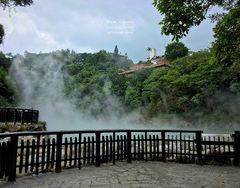 Thermal Valley User Photo