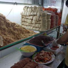 Banh Mi Huynh Hoa用戶圖片