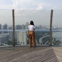 Sands SkyPark User Photo