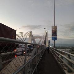 Marcelo Fernan Bridge User Photo