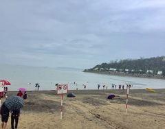 Hac Sa Beach User Photo