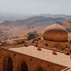 Mardin Museum User Photo