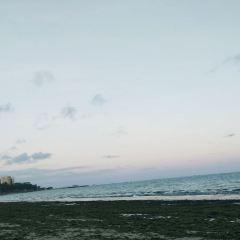 Ponta Verde海灘用戶圖片