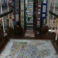 第六區博物館用戶圖片