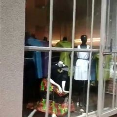 Maboneng Precinct User Photo