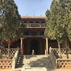 Shikong Buddhist Temple User Photo