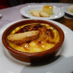 Villa Lupicia Restaurant用戶圖片