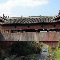 雙門橋用戶圖片