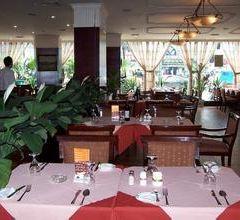 Chapmans Restaurant用戶圖片