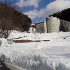 山ノ内町立志賀高原ロマン美術館のユーザー投稿写真