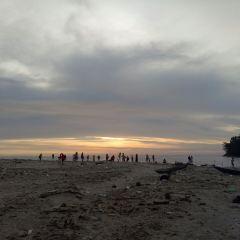 藍美灣紅樹林用戶圖片