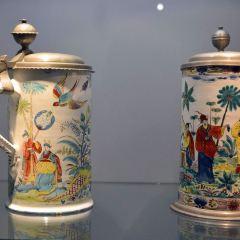 巴伐利亞國立博物館用戶圖片