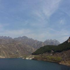 Longtanhu Scenic Area User Photo