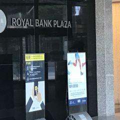 Royal Bank Plaza User Photo