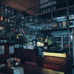 Amico Restaurant 1994用戶圖片