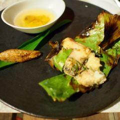 Cuisine Wat Damnak用戶圖片
